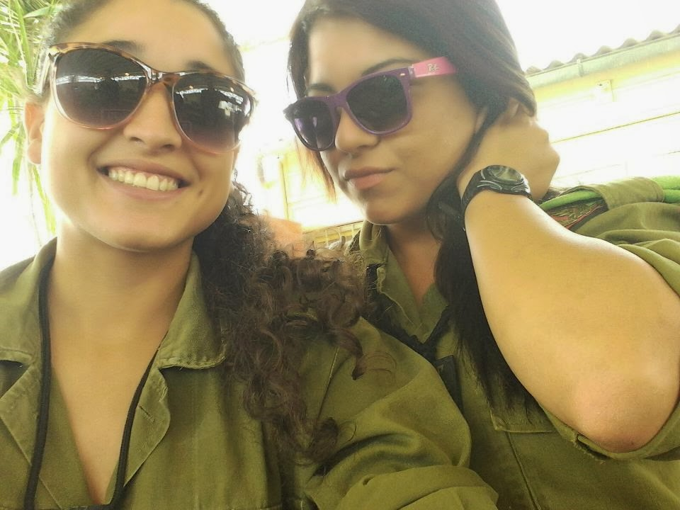 Gadis Arab   kholifatur rosida rosidakholifatu twitter