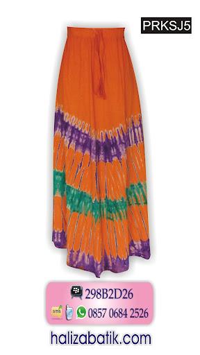 Baju Grosir, Baju Batik, Batik Modern, PRKSJ5