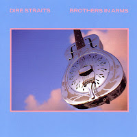 Forgotten series: Dire Straits – Brothers in Arms (1985)