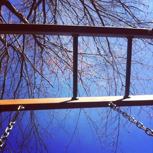 Swing Freedom