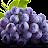 Faris Stonecypher avatar image