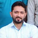 Imran Hemani