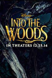 Into The Woods - Khu Rừng Cổ Tích