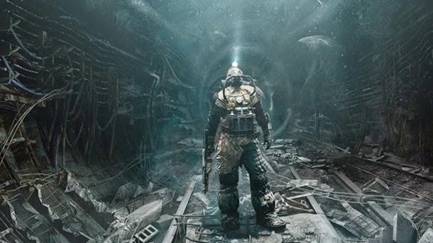 metro-metro-redux-last-light-2033-fin-de-mundo-monstruos-rusia-metro-deep-silver-horror