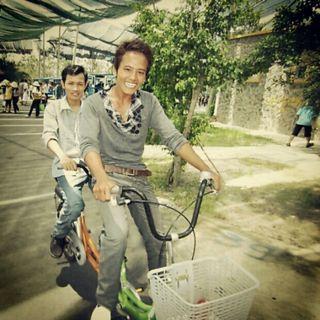 Sen Thach Photo 6