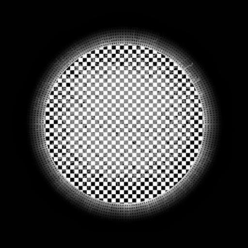 AR315_CMC-mask150.jpg