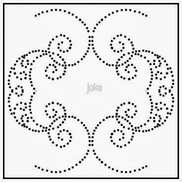 patroon301.jpg