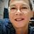 Kinh Quốc Knight avatar image