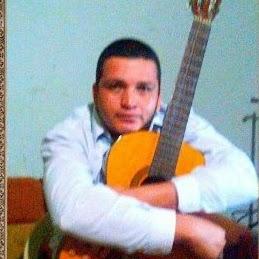 Fabricio Ramirez Photo 15
