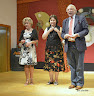 Fiesta de Fin de Curso en la Sociación Andaluza de Mislata