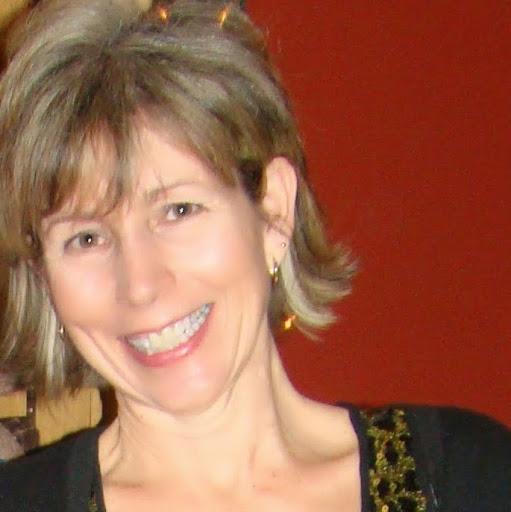 Jacquelyn Klein Photo 5