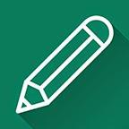 Paint & Sketch App