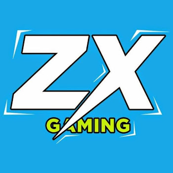 Zx Gaming