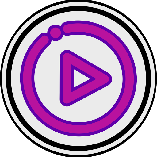 Canal de Filmes Online