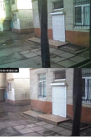 Зображення зDCS-2132L і DCS-3010
