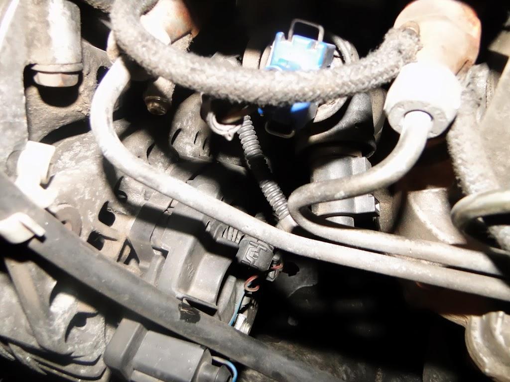 Фольксваген транспортер т4 датчики температуры купить фольксваген транспортер бензин