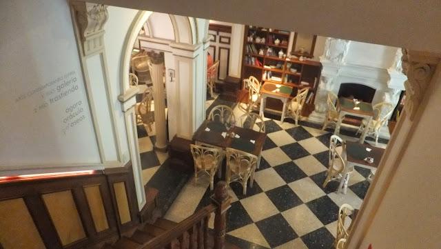 Espiria, Rosario, Argentina, Elisa N, Blog de Viajes, Lifestyle, Travel