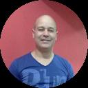 Marcus Antoni Menezes De Aguiar