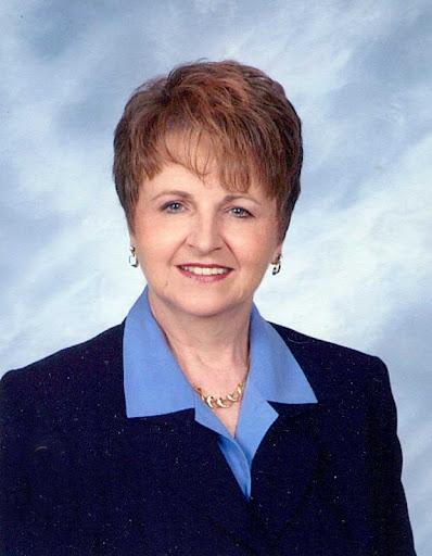 Shirley Zoellner Photo 2