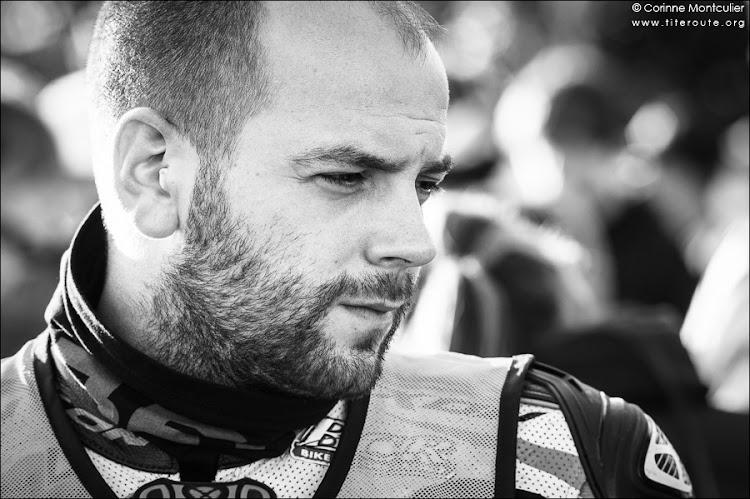 Manx GP 2014 DSC07664