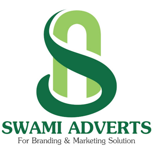 swamiadverts
