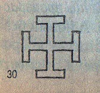 История развития формы креста Img058