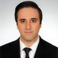 Ahmet Gunes YARDIMCI