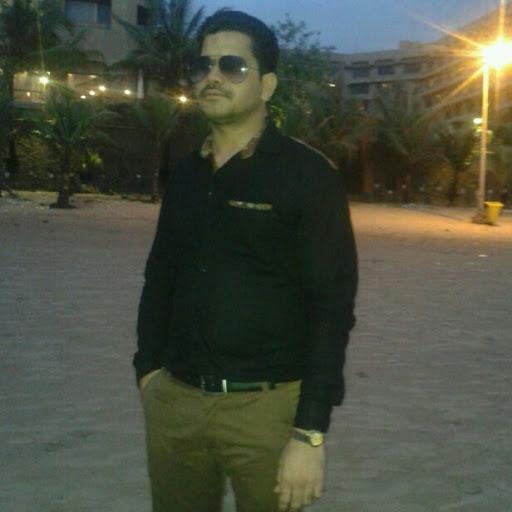 sadiq khan review