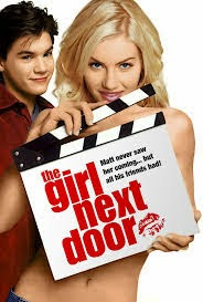 The Girl Next Door 2004