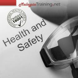 OHSAS 18001:2007 Internal Audit Training