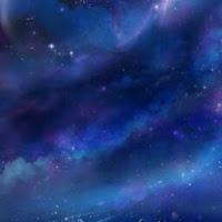 Yılan Süheyla's avatar