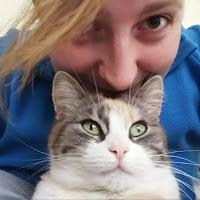 julie hodgson's avatar