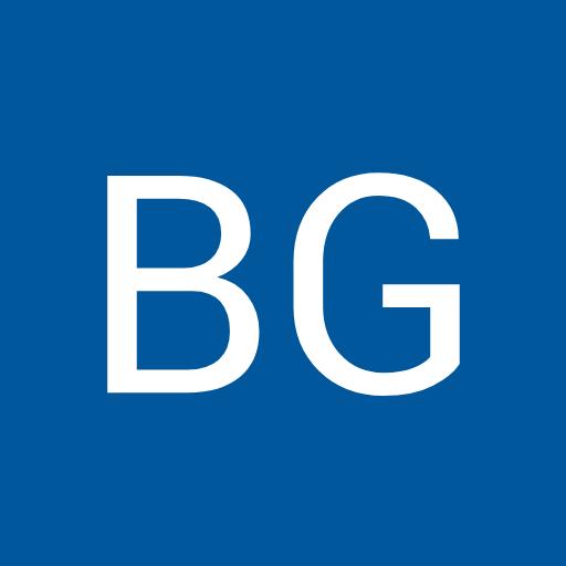 BG BMG