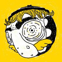 BoneScraps's avatar