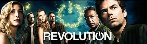 Download - Revolution 2 Temporada
