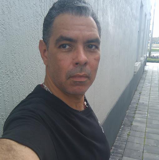 Juan Alicea