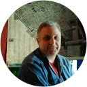 Dusan Ninkov