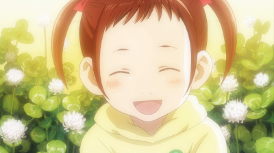 Chihayafuru Episode 21 Screenshot 3