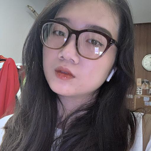 Jade Vu