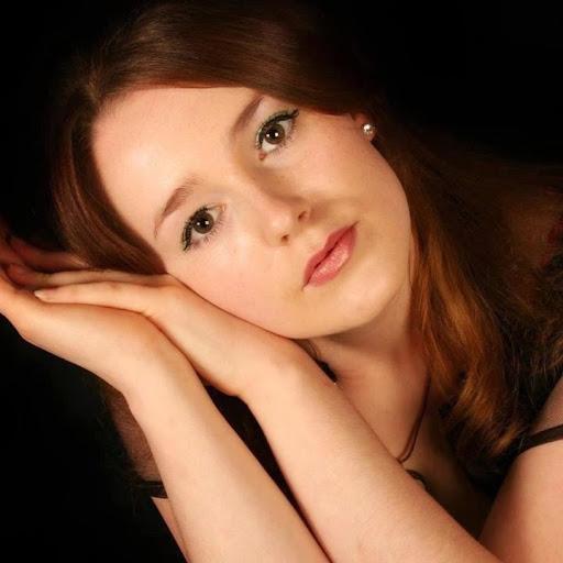 Molly Munroe