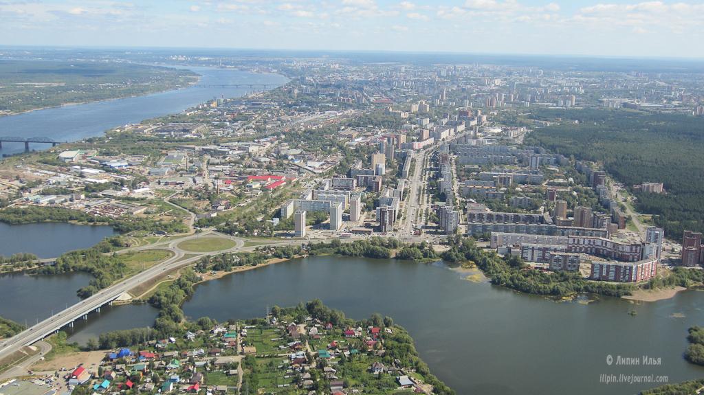 Медицинские центры по г. москве