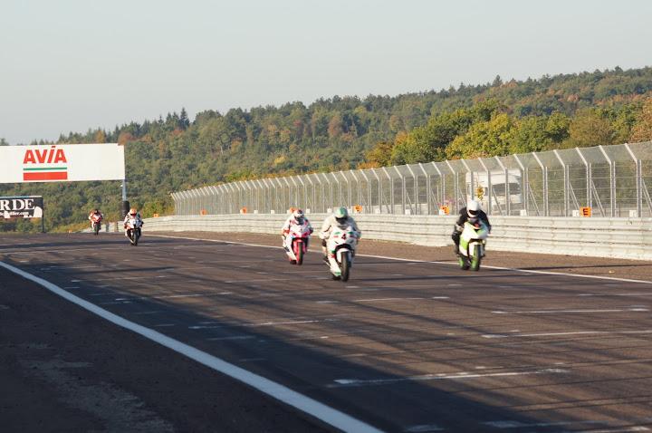 CR Dijon le 3 Oct. avec Team Trajectoire et GRT DSC00347