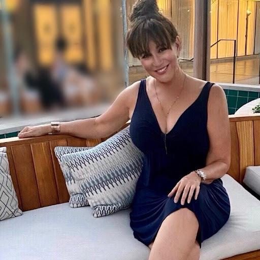 Lauren Rosenberg