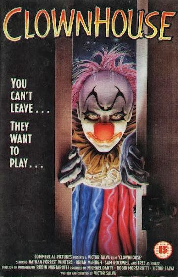 Clownhouse_locandina
