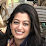 Karima Merchant's profile photo