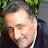 M Hashem avatar image