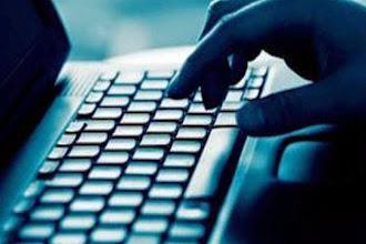 El cibercrimen supone un gasto de 12,7 millones de dólares a las empresas