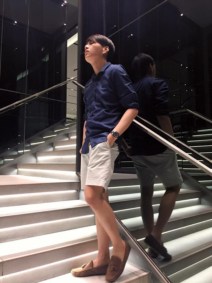 Dương Ngọc Thái Dúi
