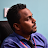 Mohamed Hassan avatar image