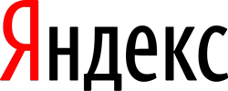 Яндекс: осуществляет поиск теперь и в iPhone